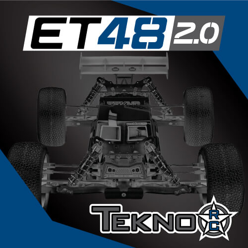 ET482.0_Vehicle_Cover_Pic.jpg