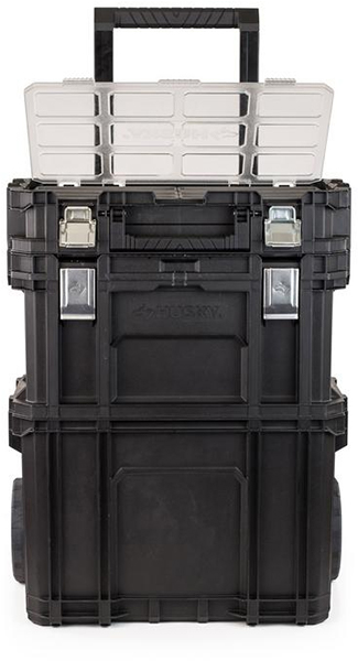 Husky-22in-Connect-Rolling-Tool-Box-System-Top-Organizer-Lid.jpg