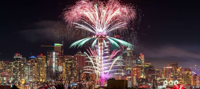 space_needle_fireworks_3_4747b4bc-1021-4a42-bcc9-c76df0cf0c0d-1.jpg